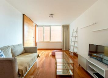 Thumbnail 1 bedroom flat to rent in Pavilion Apartments, 34 St. Johns Wood Road, London