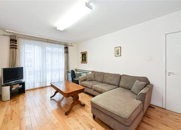 Thumbnail 2 bed flat for sale in Chester Close South, St. John's Wood, London