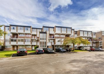 Thumbnail 3 bedroom maisonette for sale in Eskdale Close, Wembley, Greater London