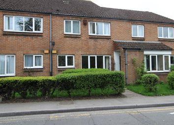 Thumbnail 2 bed maisonette to rent in Wiltshire Road, Wokingham, Berkshire