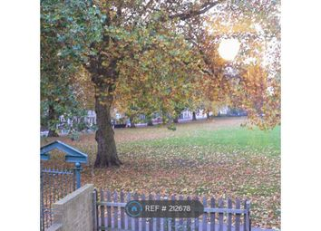 Thumbnail 2 bed terraced house to rent in Caldecott Way, London