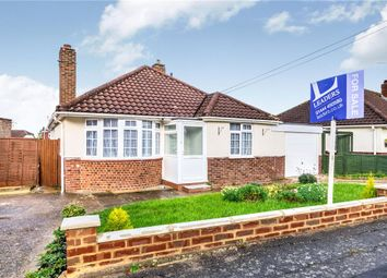 Thumbnail 5 bed detached bungalow for sale in Noel Rise, Burgess Hill