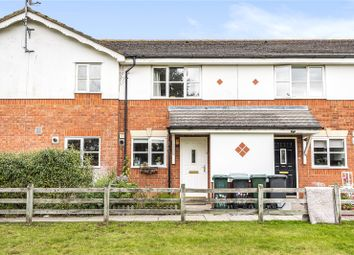 2 bed terraced house for sale in Byewaters, Watford, Hertfordshire WD18