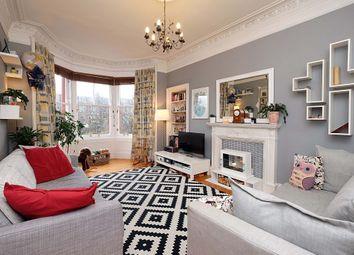 1 bed flat for sale in 1F3, 9 Hermand Crescent, Edinburgh EH11