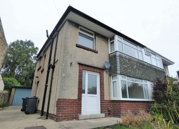 Thumbnail 3 bedroom semi-detached house for sale in Fern Bank, Lancaster