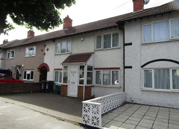Thumbnail 3 bed property to rent in Long Lane, Croydon
