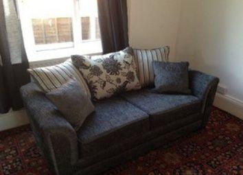 Thumbnail 5 bedroom property to rent in Oak Tree Lane, Selly Oak, Birmingham, West Midlands.