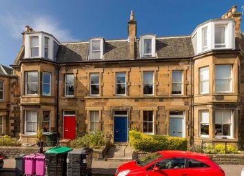 Thumbnail 3 bed flat for sale in 19/1 Shandon Street, Edinburgh