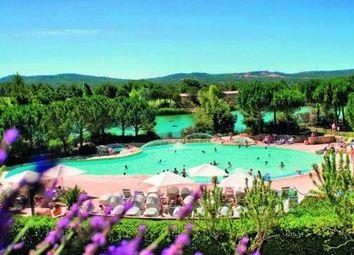 Thumbnail 1 bed apartment for sale in Mallemort, Provence-Alps-Cote D'azur, Bouche-Du-Rhone
