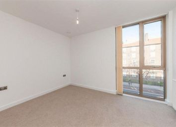 Thumbnail 2 bed flat to rent in Milestone House, Old Kent Road
