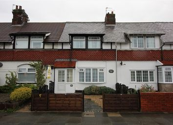 Thumbnail 3 bedroom property for sale in Church Road, Lytham St. Annes