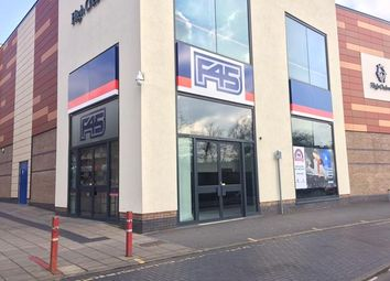 Thumbnail Retail premises to let in Part Ground Floor, 1-4 Market Square, Chelmsford, Essex