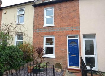 Thumbnail 3 bedroom terraced house for sale in Granby Gardens, Reading, Berkshire