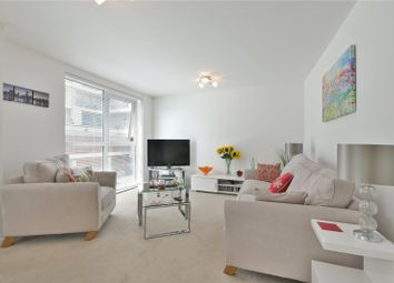 Thumbnail 2 bed property to rent in The Greenway, Colindale