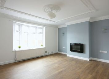 Thumbnail 3 bed property to rent in The Hollies, Halton Brook Avenue, Halton Brook, Runcorn