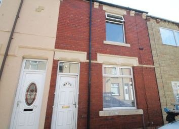 3 bed property to rent in Thirlmere Street, Hartlepool TS26