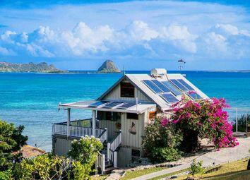 Thumbnail Villa for sale in Carriacou, Grenada