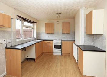 Thumbnail 3 bed property to rent in Hills Lane Drive, Madeley, Telford