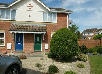 Thumbnail 1 bedroom property to rent in Nicholas Gardens, Cippenham, Slough