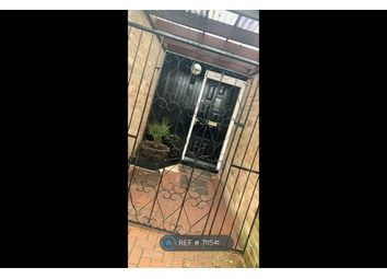Thumbnail 2 bed bungalow to rent in Chadderton Drive, Newcastle Upon Tyne