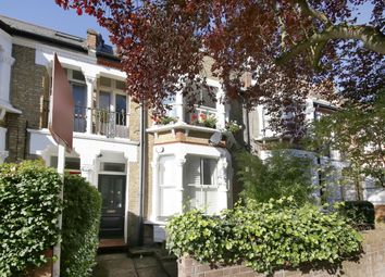 Thumbnail 2 bedroom flat for sale in Romola Road, Herne Hill