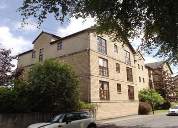 Thumbnail 2 bed flat to rent in Bridge Road, Lancaster