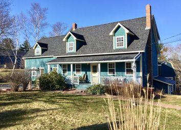 Thumbnail 6 bed property for sale in Seabright, Nova Scotia, Canada