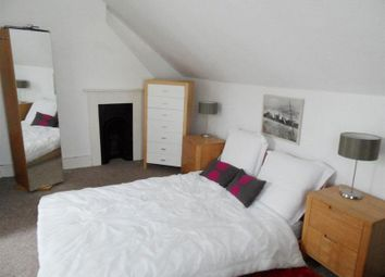 Thumbnail 4 bed end terrace house to rent in Elm Grove, Brighton
