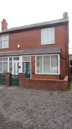 Thumbnail 2 bed semi-detached house to rent in Ashland Avenue, Ashton-In-Makerfield, Wigan