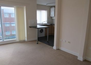 Thumbnail 2 bed property to rent in Sunny Bank, Stoke-On-Trent