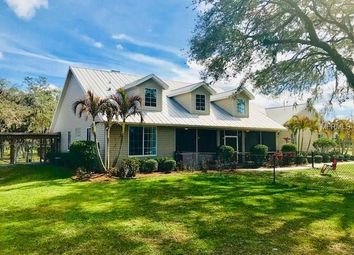 Thumbnail 3 bed property for sale in 1001 Annie Laurie Ln, Sarasota, Florida, 34240, United States Of America