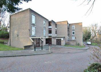 Thumbnail 2 bedroom flat for sale in Yewdale Park, Poplar Road, Oxton, Wirral