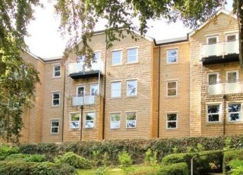 Thumbnail 2 bed flat to rent in Laurel House, Tapton Crescent Road, Sheffield