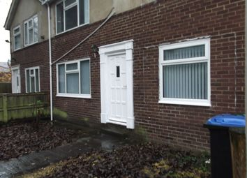 Thumbnail 2 bedroom town house to rent in Oakfield Grove, 4Py
