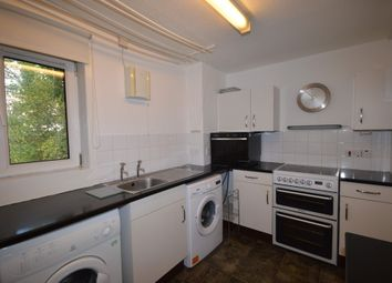 Thumbnail 2 bedroom flat to rent in Mackintosh Road, Inverness, Highland