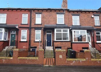 Thumbnail 2 bedroom terraced house for sale in Lodge Lane, Leeds, West Yorkshire