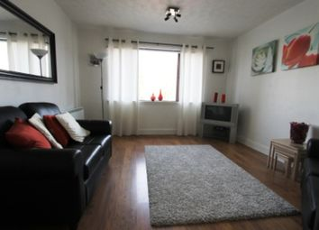 Thumbnail 1 bedroom flat to rent in Echline Rigg, South Queensferry