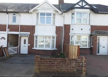 Thumbnail 3 bed property to rent in Ridgefield Road, Oxford