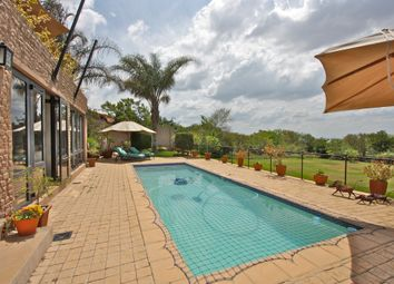 Thumbnail 4 bed country house for sale in Zinnia Road, Kyalami, Midrand, Gauteng, South Africa