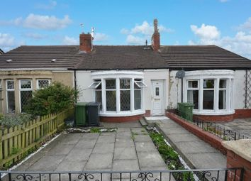 Thumbnail 1 bed bungalow for sale in Haywood Road, Accrington