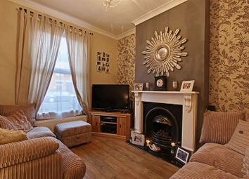 Thumbnail 3 bedroom terraced house to rent in Far Ings Road, Barton-Upon-Humber