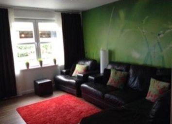 Thumbnail 2 bed flat to rent in Chapel Street, Aberdeen