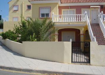 Thumbnail 2 bed apartment for sale in Pinar De Campoverde, Spain