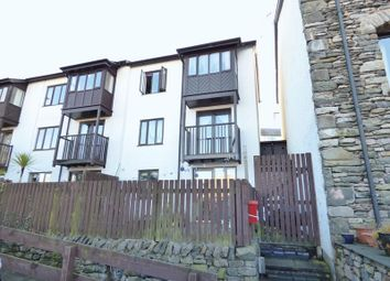 Thumbnail 3 bed property for sale in Kirkbarrow Lane, Kendal