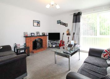 2 bed flat for sale in Pecket Close, Newsham Farm Estate, Blyth NE24