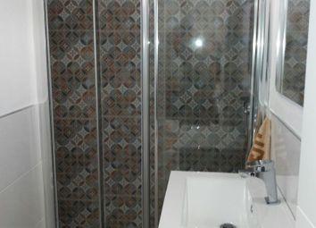 Thumbnail 1 bed apartment for sale in Playa De Las Americas, El Dorado, Spain