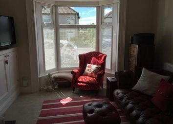 Thumbnail 3 bed terraced house to rent in Station Road, Middleton St. George, Darlington, County Durham