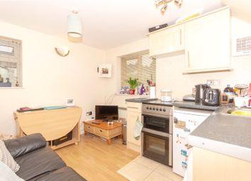 Thumbnail 1 bedroom flat to rent in Beverley Court, 32 Beverley Road, Horfield, Bristol