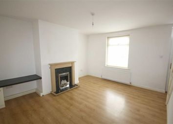 Thumbnail 2 bed terraced house to rent in Baden Street, Chester Le Street, County Durham