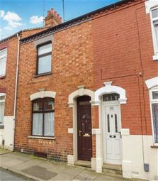 Thumbnail 3 bed property to rent in Cambridge Street, Northampton